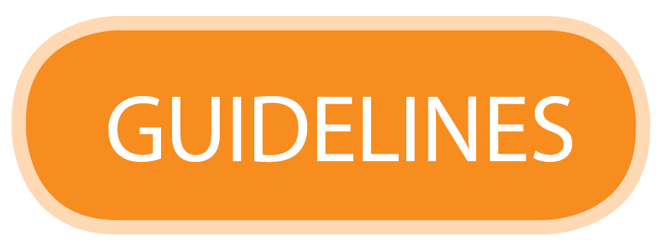guide lines All guidelines on this website are current and remain so until replaced find out how to access previous versions of guidelines you can browse all of our guidelines below, or search for guidelines by type, by subject or by keyword.